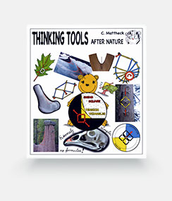 Thinking Tools after Nature- Claus Mattheck