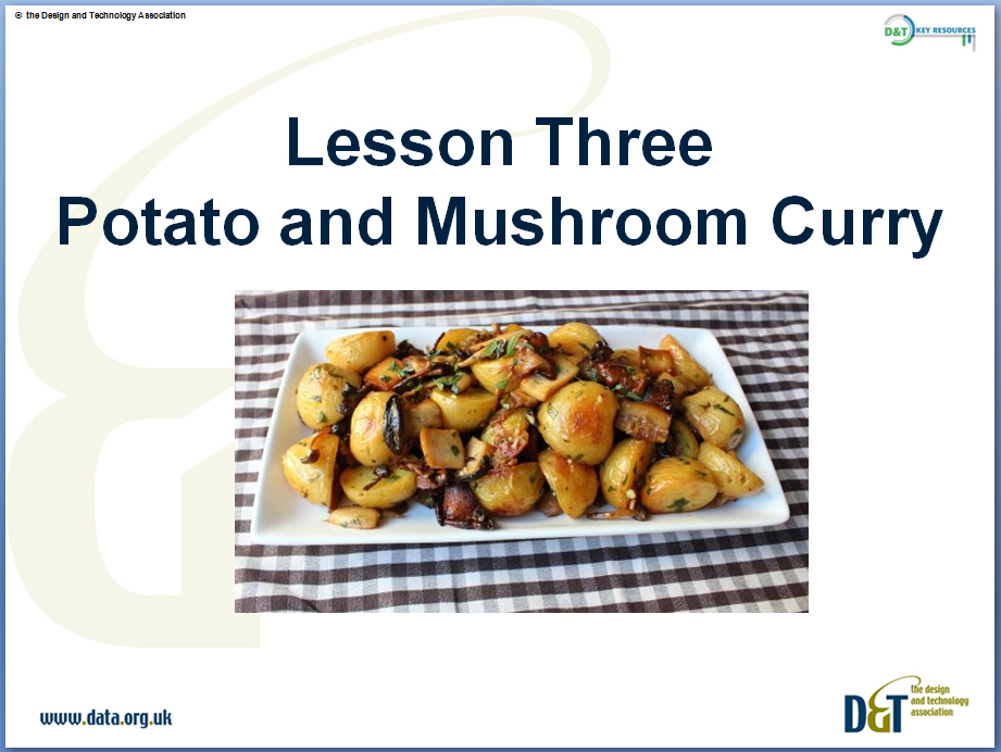 investigate the factors affecting menu design Choose three factors to investigate 2  you will design experiments to test three factors that may affect the rate of  factors that affect the rate of reaction.