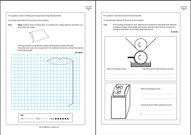 aqa graphic products coursework mark scheme See your gcse graphic products course information about gcse in dt food find stories, updates and expert opinion aqa gcse history coursework mark scheme.