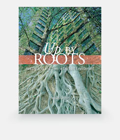 Up By Roots Healthy Soils and Trees in the Built Environment