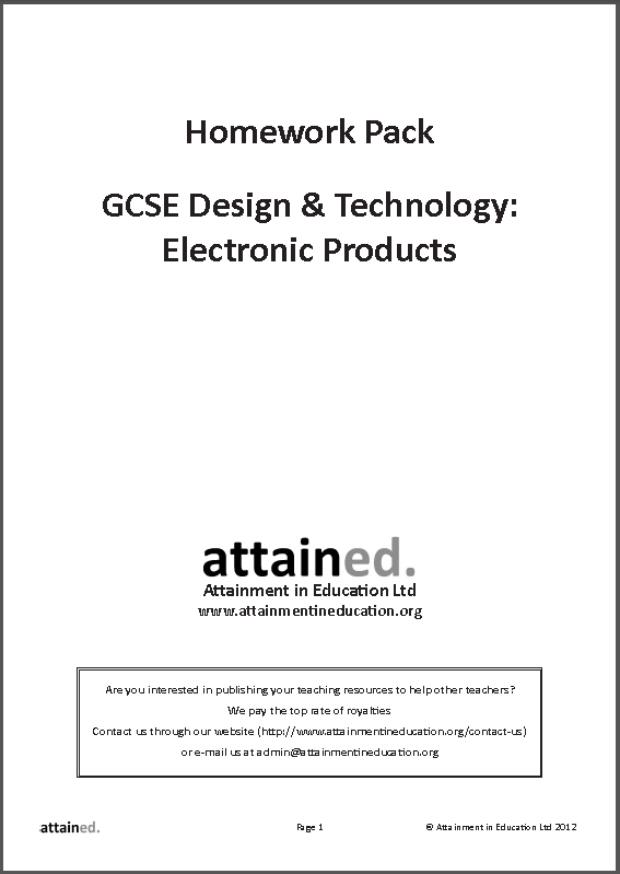 Edexcel Gcse Maths Mock Papers Mark Schemes