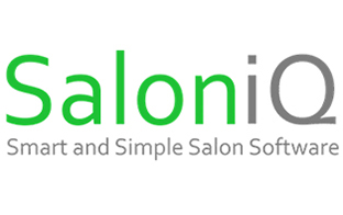 SalonIQ - NHF